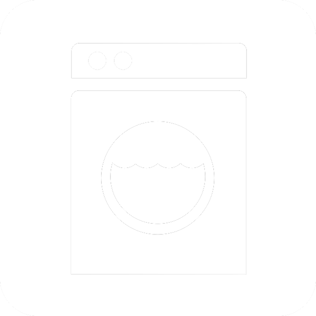 washing-machine_icon